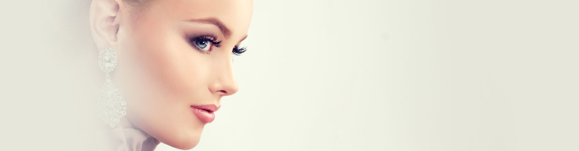 Rhinoplasty Los Angeles